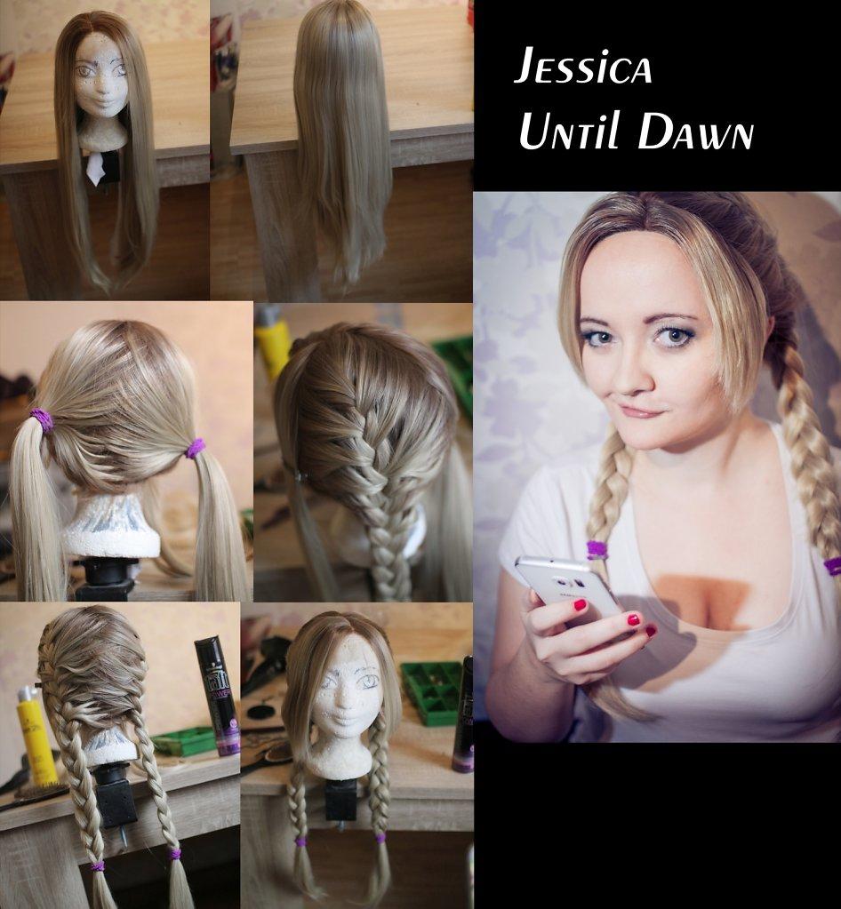 Jessica-Until-Dawn-Progress.jpg