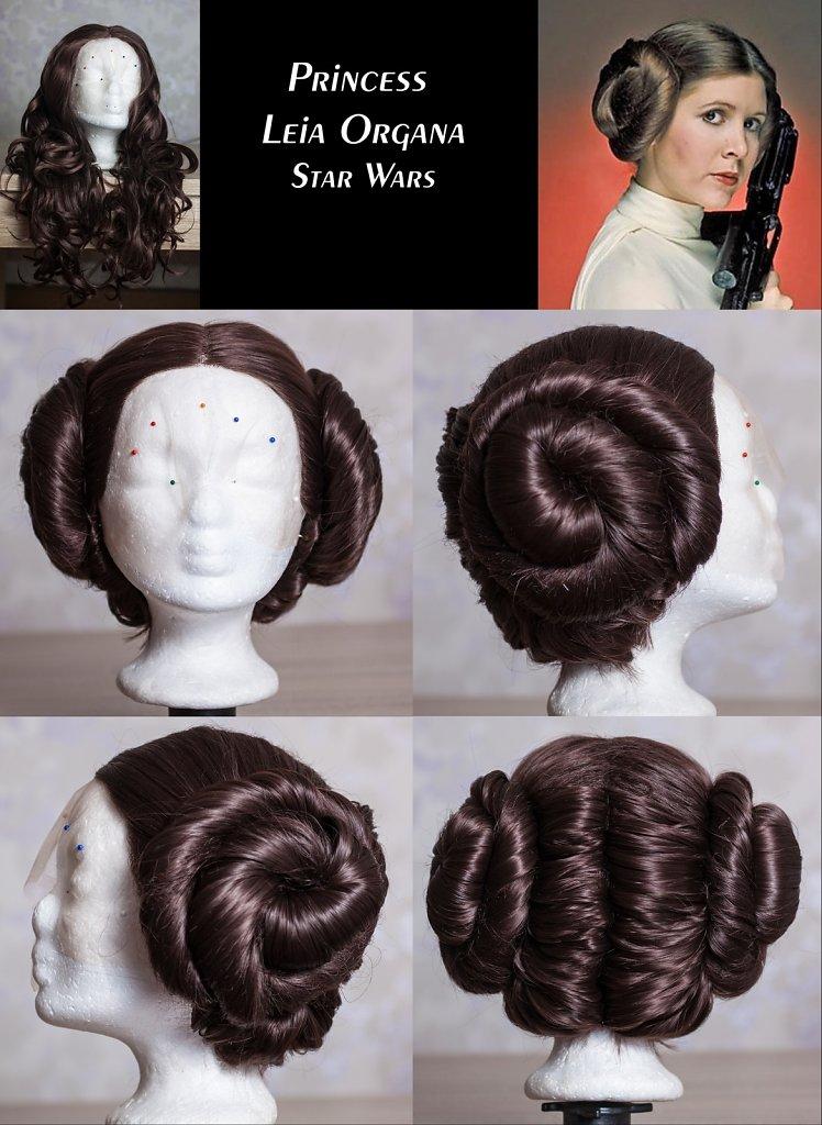 Leia-Starwars.jpg